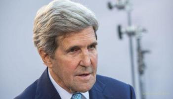 Экс-глава Госдепа США рассказал как освободить украинских моряков