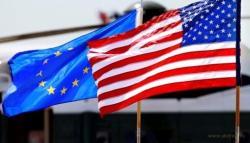 ЕС и США почти согласовали санкции за агрессию Путина на Азове