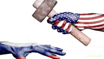 Конгресс США выделит $280 млрд. на борьбу с гибридной агрессией РФ