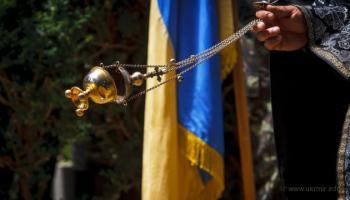 Оккупанты закрыли на Донбассе все приходы УПЦ КП (ПЦУ)