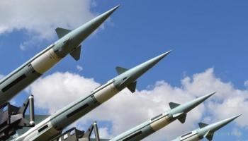 Спикер Госдумы РФ объявил Европу мишенью для ядерных сил РФ