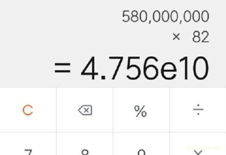 Обсяг заробітку Порошенко за 2018 рік - 4,75 триліона$
