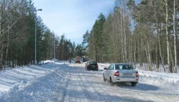 Беларусь прокладывает к границам с Украиной военные дороги