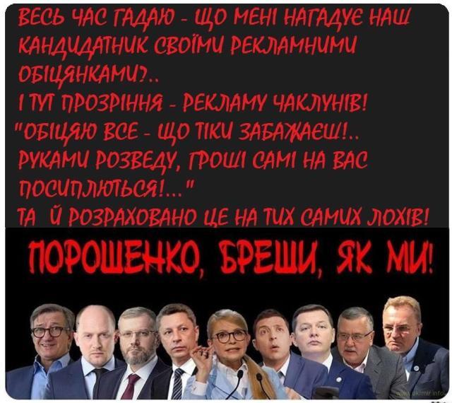 8 кандидатов выразили российскую позицию по Крыму