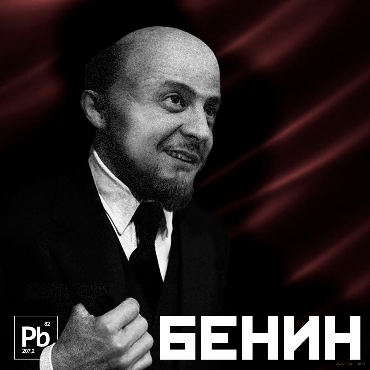 ЦВК визнала успішним другий тур виборів - Цензор.НЕТ 9892