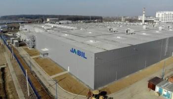 На Закарпатті відкрито вже чотири заводи з виробництва електроніки