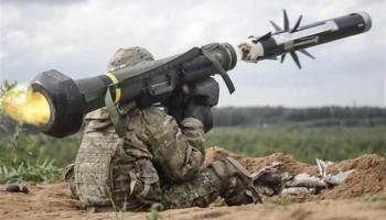 Больше Javelin: США поддержат Украину оружием
