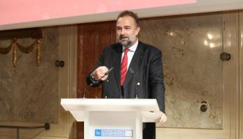 Глава Дома Габсбургов: Утраченный Украиной Крым – это чушь