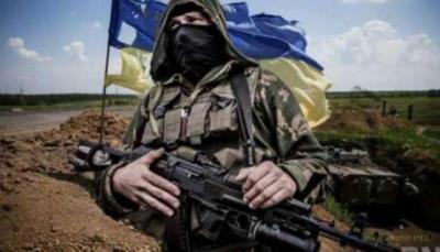 ВСУ заняли часть серой зоны, готовят контроль дороги на Донецк