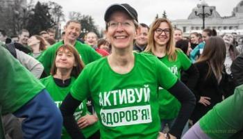 С лета украинцы смогут бесплатно делать скрининговые тесты на рак