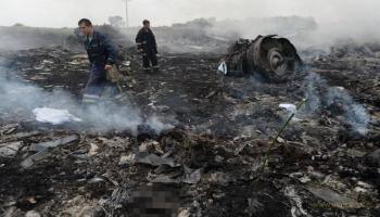 Евросуд принял важное решение в деле против России за MH17