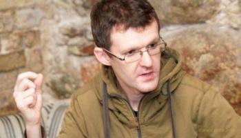 Белорусский журналист заявил, что его могут убить российские спецслужбы
