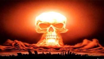 Иран возобновляет разработку ядерного оружия