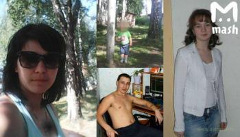 На России жестко вырезали пятерых россиян