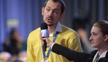 Цимбалюк жестко поставил Путина на место за его имперскую речь о нашем государстве
