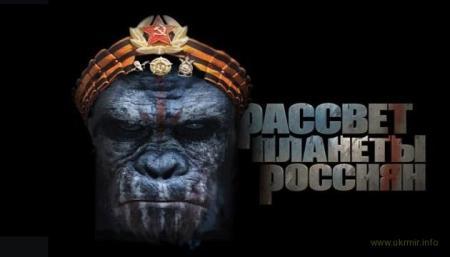 Аборигены российской деревни духовно подрались за самку, с убийством и выбитыми клыками