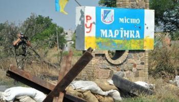 Перед заседанием ТКГ в Минске оккупанты запустили волну фейков