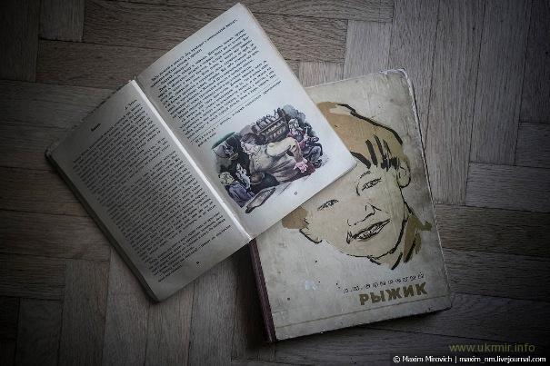 Как в СССР врали про жизнь в других странах