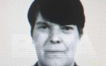 В Хабаровском крае задержали серийную убийцу. Бабушке 80 лет