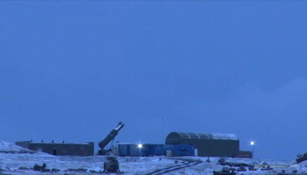 Почему взорвалась секретная ракета Путина и устроила Чернобыль-2