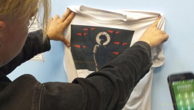 Гундявские фанатики раздели россиянина на улице из-за футболки