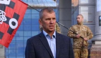 Сколько российских террористов и боевиков задержал Интерпол по запросам СБУ?