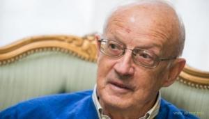В окружении президента Украины есть три предателя, которые работают на Кремль - Пионтковский