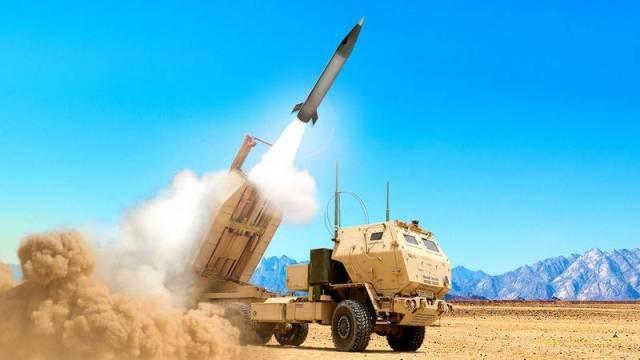 США испытали ракеты-«убийцы», которые пробьют российскую ПВО и С-400