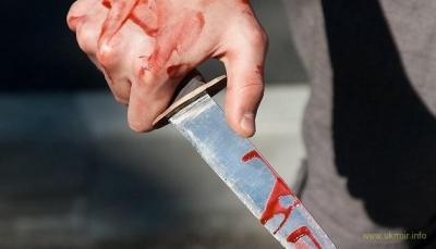 Мужчина с ножом напал на гундяевцев в церкви в центре Москвы
