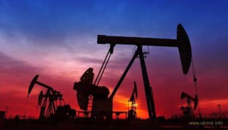 Саудовская Аравия готовится разорвать нефтяной союз с Россией