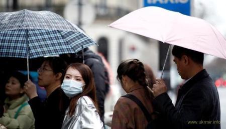 Эксперты ВОЗ не знают, как передается коронавирус