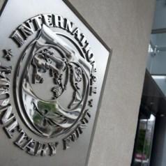 МВФ не дасть більше грошей Україні без угоди з кредиторами щодо реструктуризації боргу