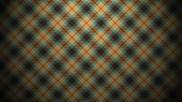 Retro-Cells-Dark-Fabric-Texture