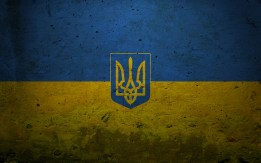 Ukraine-Flag-on-Grunge-Dirty-Wall