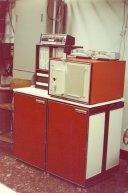 univ-history-internet-Honeywell-516