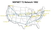 univ-history-internet-nsfn-map-1992