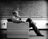 UNIV-HISTORY-INTERNET-Tim_Berners-Lee