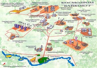 hard-kosmodrom-baikonur-1-map
