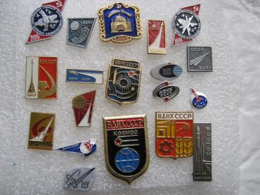 hard-medals-kosmodrom-baikonur-1