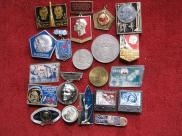 hard-medals-kosmodrom-baikonur-2
