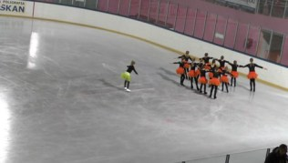 00018 - Ice Dance II_0003