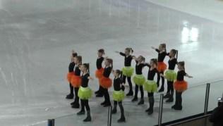 00019 - Ice Dance_0005