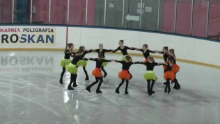 00019 - Ice Dance_0018
