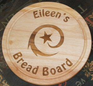 http://www.sign-maker.net/gifts/chopping-boards.html
