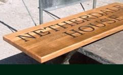 glide-large-wooden-sign