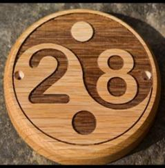 round-wooden-numbers