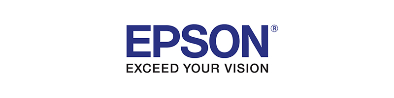 Epson reinforces its European OEM printhead business with new senior appointment