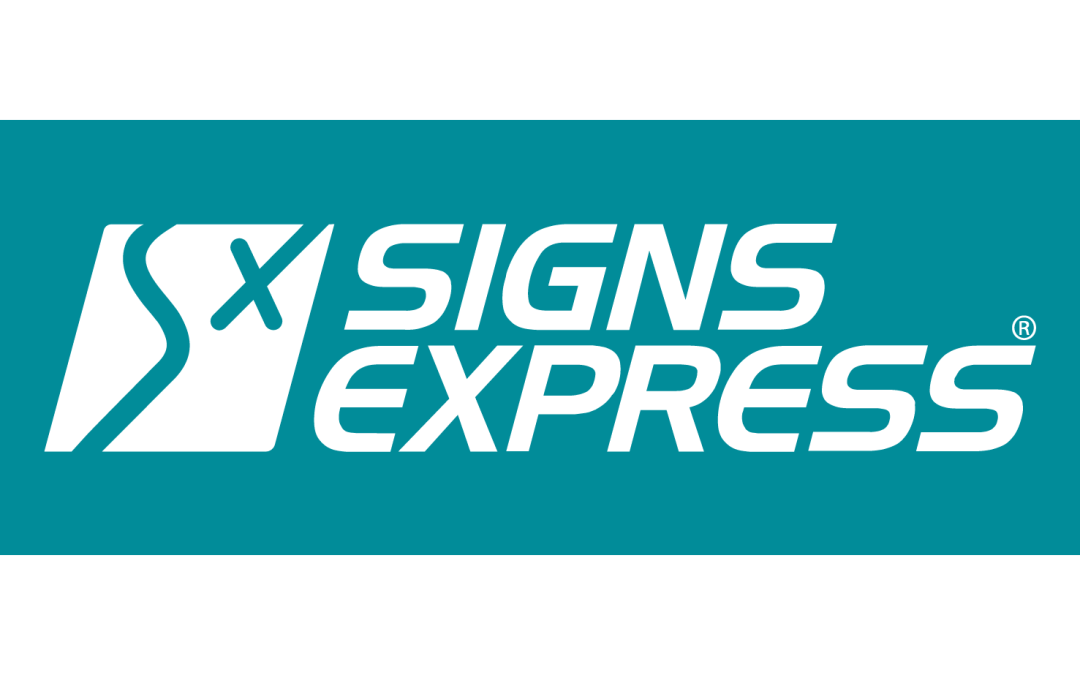 ISA-UK Member Signs Express proud to host first ever Virtual Convention