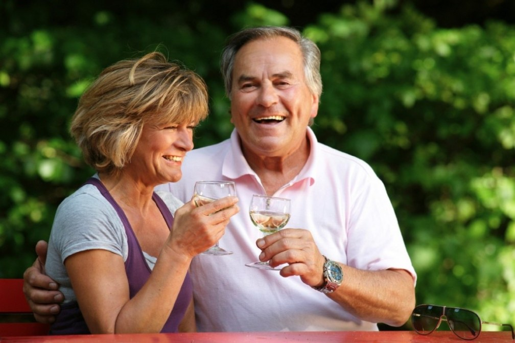 London Jewish Seniors Singles Dating Online Site