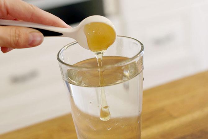 cum se utilizează oțetul de mere cu varicoză)